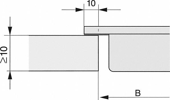 Rozmerové nákresy-shorákom dual-wok-20000132666