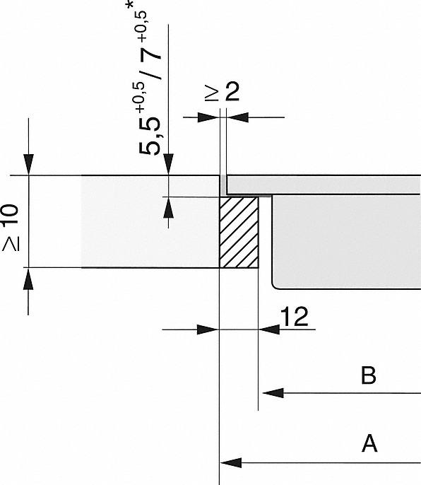 Rozmerové nákresy-shorákom dual-wok-20000135550
