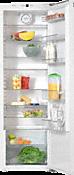 K 37222 iD Zabudovateľná chladnička