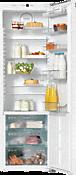 K 37272 iD Zabudovateľná chladnička