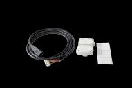 XKV 3000 KF Sada pre dodatočné vybavenie