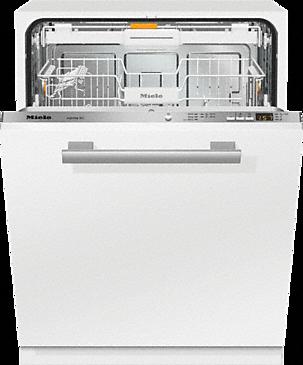 1632b882edb3a G 4980 SCVi Jubilee - Plne integrované umývačky riadu s 3D príborovou  zásuvkou pre najvyšší komfort