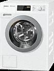 WDB030 Eco Práčka s predným plnením W1 Classic