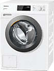 WED135 WCS 8kg Práčka W1 s predným plnením